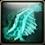 Flatfish Icon