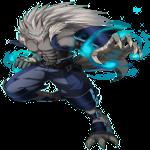 File:Troop-Werewolf.png