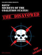 892-Rifts-Secrets-Coalition-The-Disavowed