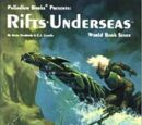 Underseas