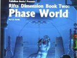 Phase World