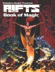 848-Rifts-Book-of-Magic