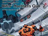 Northern Gun 2