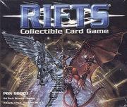 RiftsCCGpack24