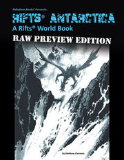 898-RAW-Rifts-Antarctica-Raw-Preview