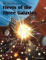 880-Phase-World-Fleets-of-the-Three-Galaxies