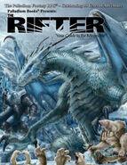 Rifter64
