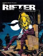179-The-Rifter-79