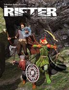 177-The-Rifter-77