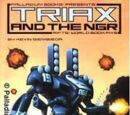 Triax and the NGR