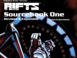 Sourcebook One