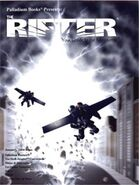 Rifter25