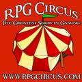 Rpgcircus