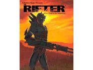 Rifter47