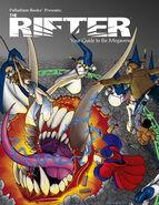 178-The-Rifter-78