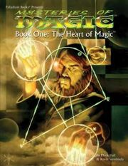 472-Mysteries-of-Magic-Book-One-The-Heart-of-Magic