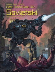 891-Rifts-Sovietski