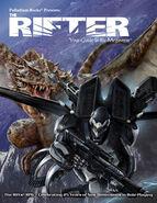 170-The-Rifter-70