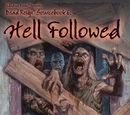 Hell Followed