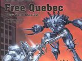 Free Quebec