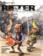 Rifter22