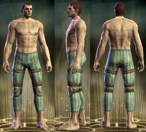 File:ED Leather Legs Male.png