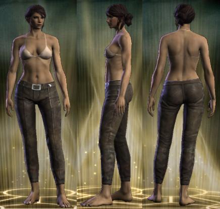 File:Footpad Legs Female.png