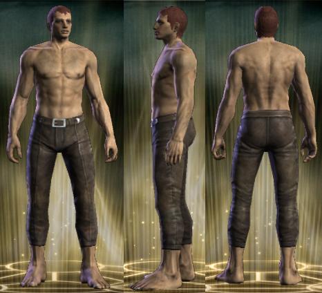 File:Footpad Legs Male.png
