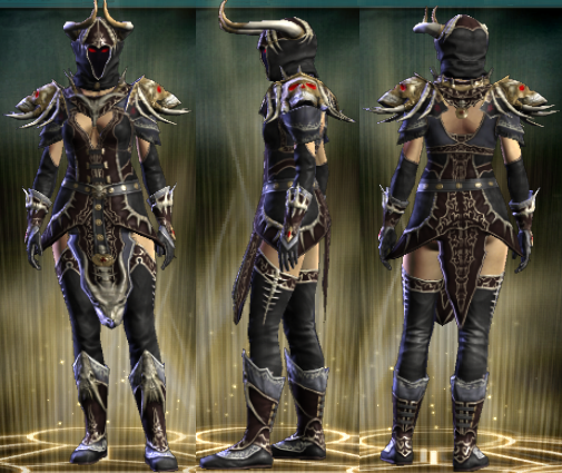 File:PvP R6 Cloth Set Theurgist Female.png