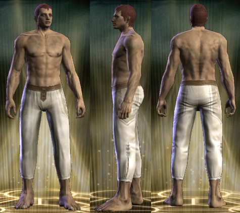 File:Adept Legs Male.png