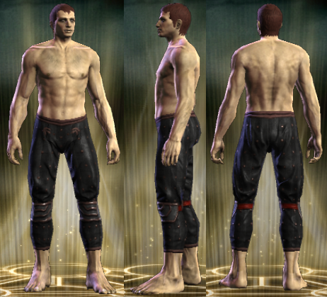 File:PvP R4 Cloth Legs Occultist Male.png
