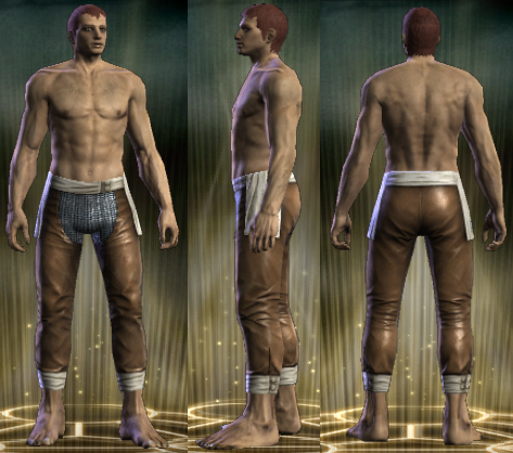 File:Acolyte Legs Male.png