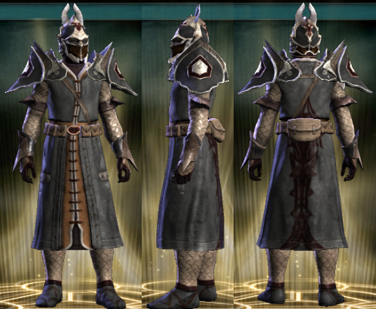 File:PvP R4 Leather Set Seditionist Male.png