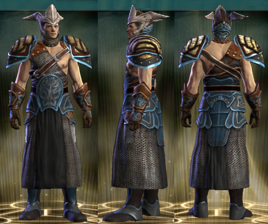 File:PvP R4 Chain Redeemer Set Male.png