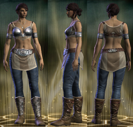 File:Squire Set Female.png