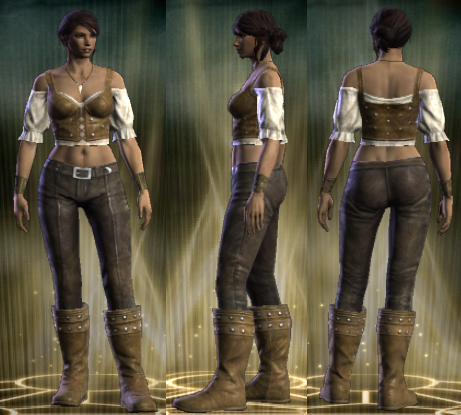 File:Footpad Set Female.png