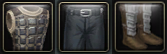File:Squire Items.png