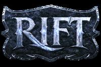 RiftLogo 1200x800