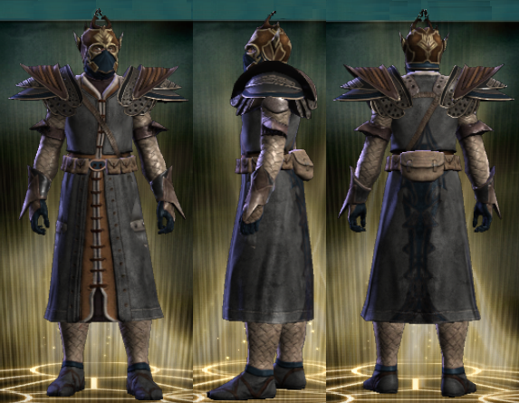 File:PvP R4 Leather Seeker Set Male.png