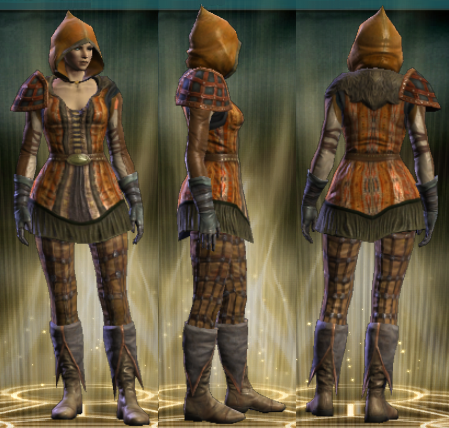 FileMarauderu0027s Set Female.png & Image - Marauderu0027s Set Female.png | Rift Wardrobe Wiki | FANDOM ...