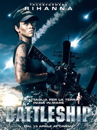 Battleship-poster-rihanna