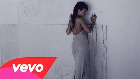 Rihanna - What Now (Official)