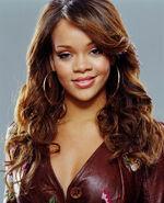 Rihanna18