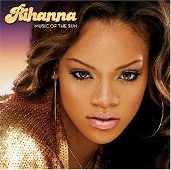 220px-Rihanna-MusicOfTheSun