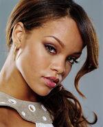 Rihanna17