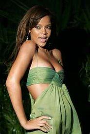 Rihannasos3