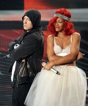 Eminem-and-rihanna
