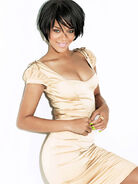 Rihanna61