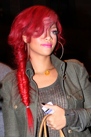 File:Rihanna-Long-Braided-Hairstyle large 3.jpg
