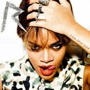 Talk That Talk (album)